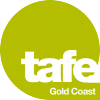 TAFE Queensland Gold Coast